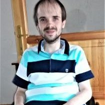 Rehabilitačný pobyt v Adeli Medical Center Piešťany