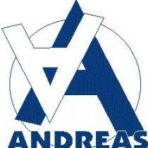 Autistické centrum Andreas n.o.