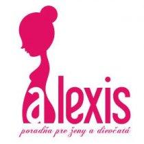 Poradňa Alexis