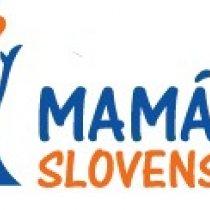 6a68e711f Mamám Slovenska, o.z.