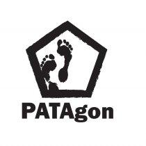 PATAgon občianske združenie